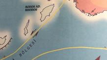Uzmanlardan Marmaris'teki deprem için flaş açıklama