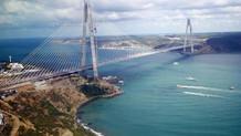KGM'den Yavuz Sultan Selim Köprüsü'ndeki hisse devrine ilişkin açıklama