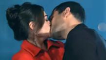 Ramo 4. bölüm fragmanı yayınlandı! Sibel ve Ramo evleniyor