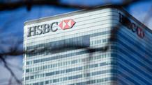 Dev banka Türkiye'den çıkıyor mu? HSBC Türkiye'den çıkmayı planlıyor!