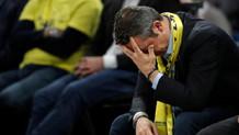 Fenerbahçe'de 40 milyon Euro'luk fiyasko