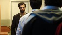 FOX'un aykırı Öğretmeni Akif akran zorbalığına dikkat çekiyor