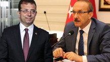 İmamoğlu'nun vali itlik yapmıştır videosu mahkemede izletildi