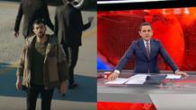 17 Şubat 2020 Pazartesi Reyting sonuçları: Sefirin Kızı, Fatih Portakal, Çukur, Yasak Elma, Survivor