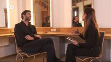 Memet Ali Alabora: Çok üzülüyorum, Osman Kavala'ya yapılan büyük haksızlık