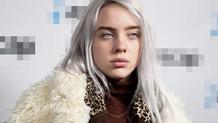 Billie Eilish hayatını mahvetmeye başladığı için sosyal medya kullanmayı bırakıyor