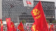 TKP'den Gezi yorumu: Kararı halk çoktan vermişti