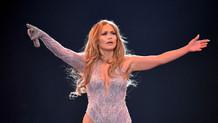 JLO Jennifer Lopez aksesuarları geliyor
