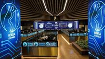 BİST Genel Müdürü Hakan Atilla duyurdu: Borsa endeksinden iki sıfır atılıyor
