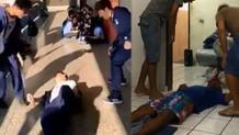 Bakan Ziya Selçuk okulları uyardı, hızla yayılıyor! Tehlikeli oyuna dikkat