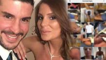 Merve Şarapçıoğlu boşandı ama tazminat ve nafaka alamayacak