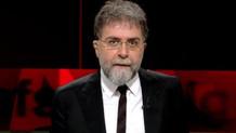 Ahmet Hakan: Tarafsız bir Gezi yorumu yapmak artık imkansız