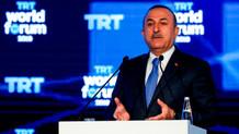 Ülkenin başına Mevlüt Çavuşoğlu geçsin mi anketinde şok sonuçlar