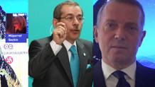 Abdüllatif Şener'den flaş açıklama: Cem Uzan'ı bitirme talimatını Erdoğan verdi