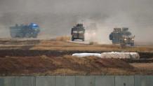 Rusya'dan İdlib'te Türk askerlerine hain saldırı: 2 şehit