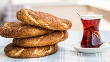 Ankara'da yeni uygulama: Dar gelirli öğrencilere simit kahvaltı kartı