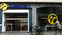 Turkcell'den deprem cezasına tepki: Elinizi vicdanınıza koyun