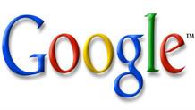 Google 600 uygulamayı Play Store mağazasından kaldırdı