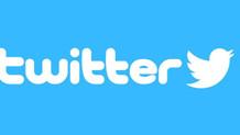 Twitter'da yalan habere turuncu rozet dönemi