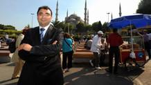 Ceren'in katilinin avukatı Vahit Bıçak, Hakan Fidan'a kumpası da savunmuş