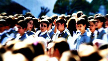 Ziya Selçuk: Başarısız öğrenci sınıf tekrarlayacak