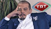 TRT dizisinde Arda Kural sürprizi! İşte oynayacağı dizi