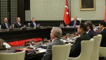 Aydınlık Erdoğan'a seslendi: Tuzağa düşersin!