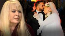 Zerrin Özer'den şaşırtan ilişki açıklaması
