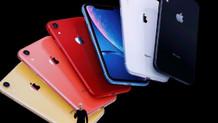 Apple tamamen camdan oluşacak iPhone için patent aldı