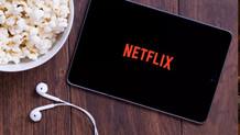 Netflix'ten yeni bir Türk dizisi daha! Hangi kitaptan uyarlanıyor?