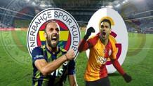 Fenerbahçe Galatasaray maçı ne zaman, saat kaçta? İlk 11'ler belli oldu!
