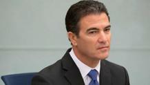 Mossad Başkanı Cohen'in gizlice Katar'ı ziyaret etmesi tartışma yarattı