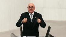 CHP'li Tanal: Menzilciler istedi AKP yaptı