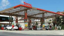 Oyak'tan dev satın alma! Demirören Total ve M Oil'i sattı