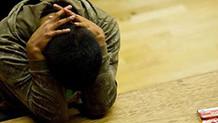 Açıköğretim lisesi öğrencileri tarikat ve cemaatlerin eline düşüyor