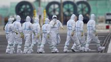 Koronavirüs: Binlerce kişinin ölümüne neden olan Covid-19 salgınının kaynağı ne?