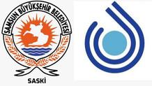 AKP'li belediye Atatürklü logoyu değiştirdi! ADD'den kınama