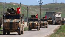 DW: Rusya artık Türkiye'yi sahada istemiyor