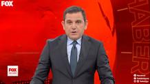 25 Şubat 2020 Salı Reyting sonuçları: Fatih Portakal ile FOX Ana Haber, EDHO, Hekimoğlu