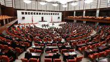 Meclis'te tatil krizi: Hakkımı helal etmiyorum