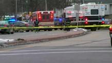 Flaş... ABD'de silahlı saldırı: 7 ölü var