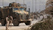 New York Times'a konuşan Türk yetkililer: İdlib'deki saldırıyı Suriye ordusu gerçekleştirdi