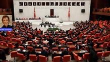 CHP, TBMM'ye İdlib için olağanüstü toplantıya çağırdı; Meclis Başkanı bundan sonra ne yapacak?