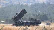 Türkiye ABD'den Patriot alacak mı? Washington'da sürpriz gelişme