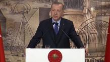 Erdoğan: İdlib'de şehit olan asker sayısı 36'ya çıktı