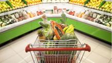 Ev karantinasında depolanması gereken aylarca bozulmayacak 18 gıda ürünü