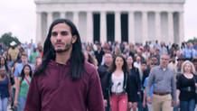 Netflix ikinci sezonu beklenen Messiah dizisini iptal etti
