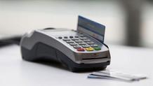Kredi kartı faizi yüzde 1,25'e düşürüldü