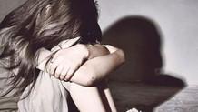 Europol uyardı: Çocuk tacizcileri iş başında
