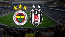Fenerbahçe, Beşiktaş'ın meydan okumasını kabul etti